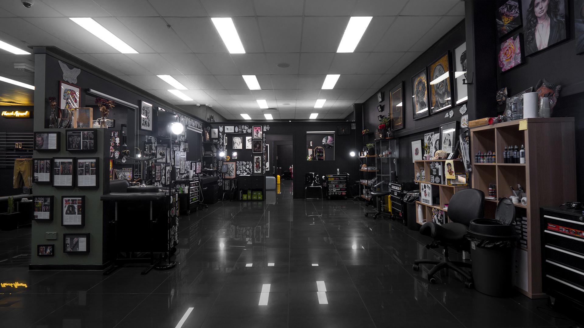 Shop-23.jpg
