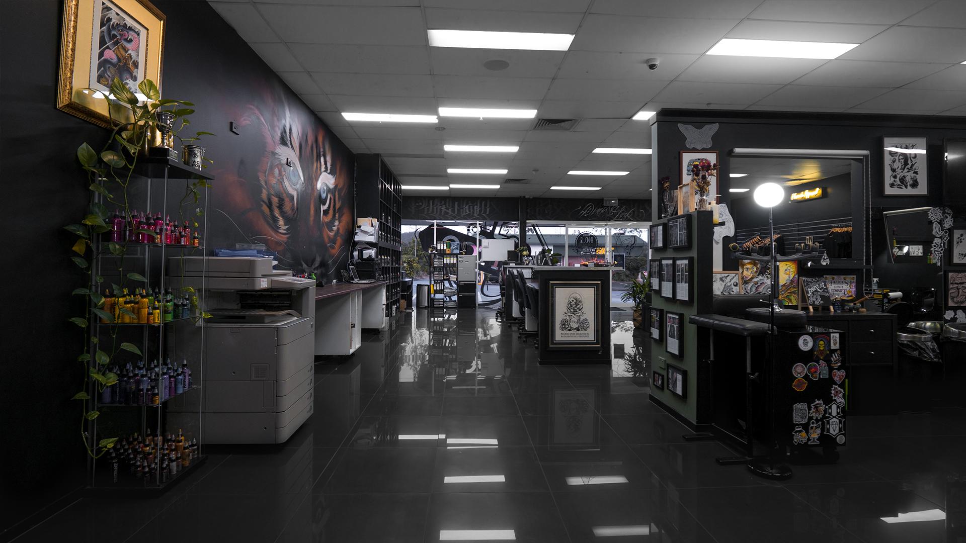 Shop-22.jpg