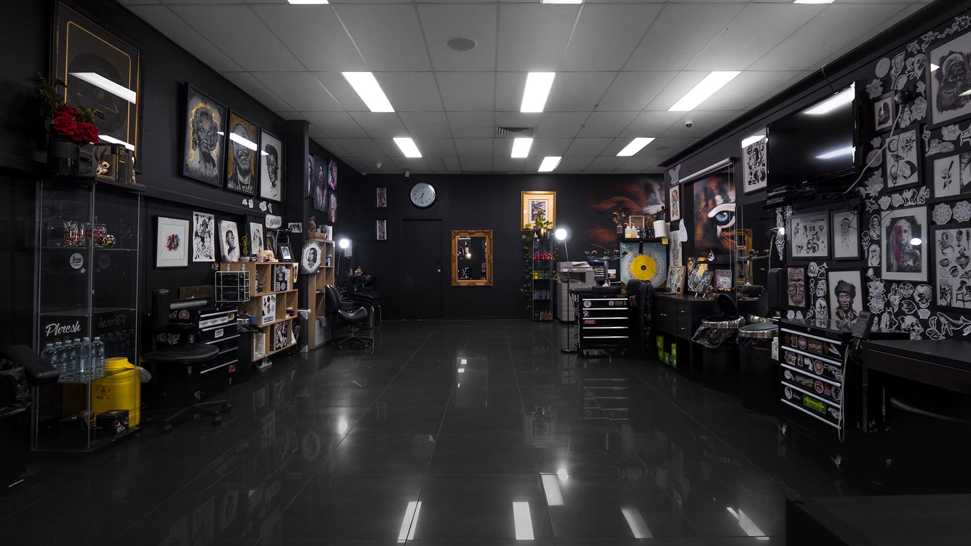 Shop-21.jpg