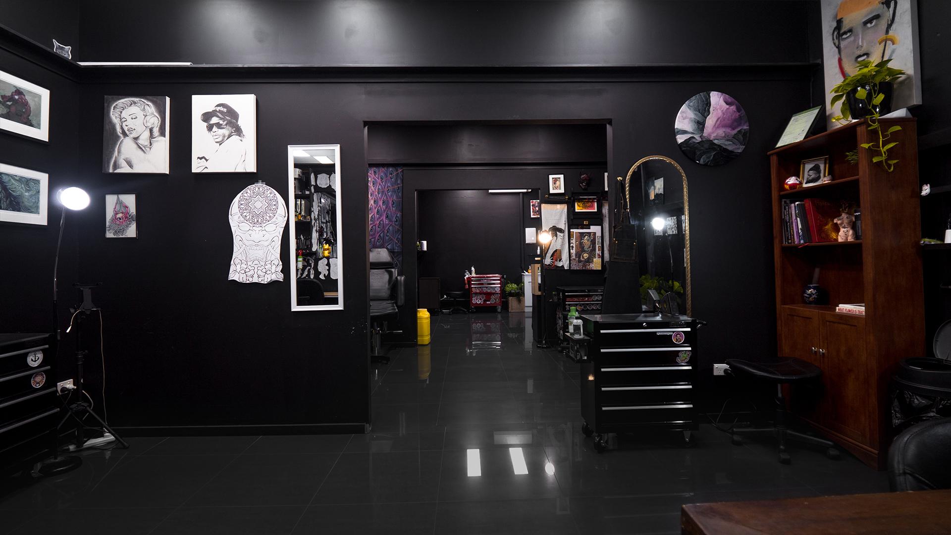 Shop-20.jpg