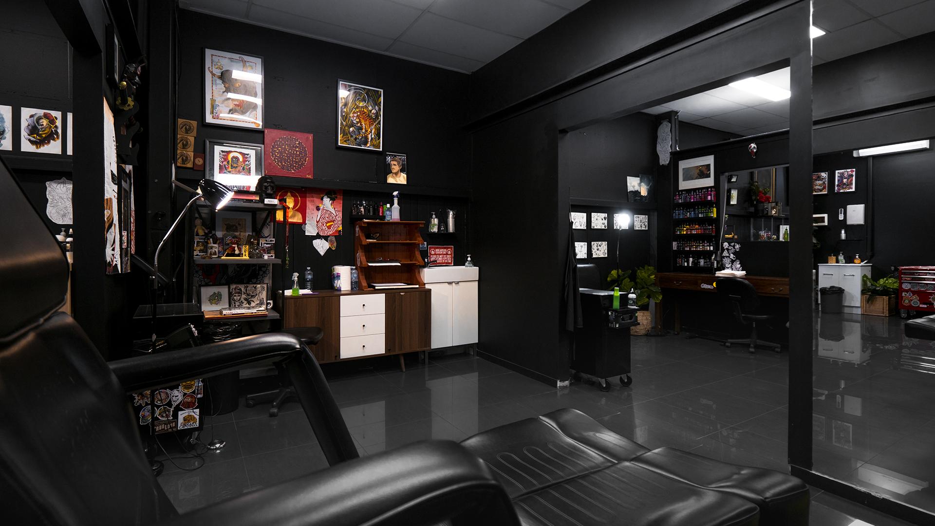 Shop-12.jpg