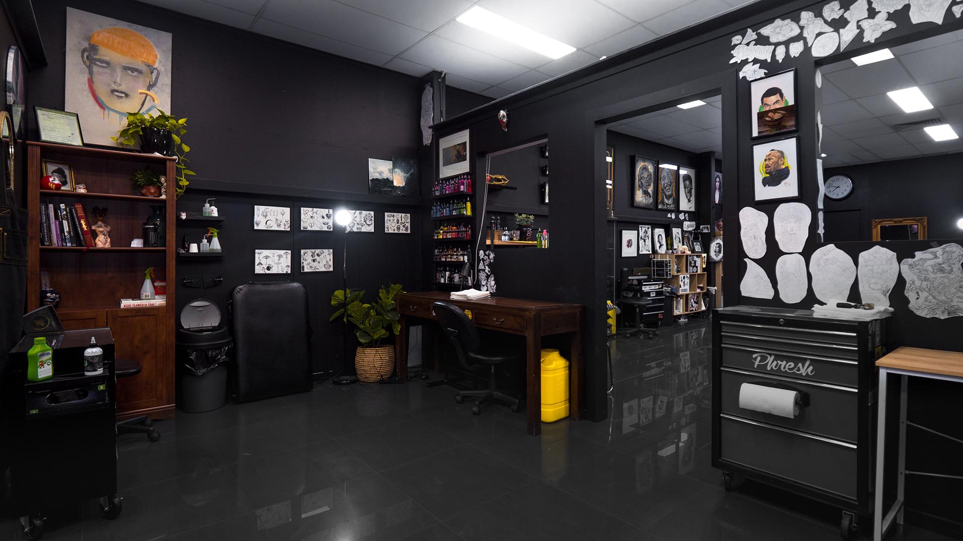 Shop-11.jpg