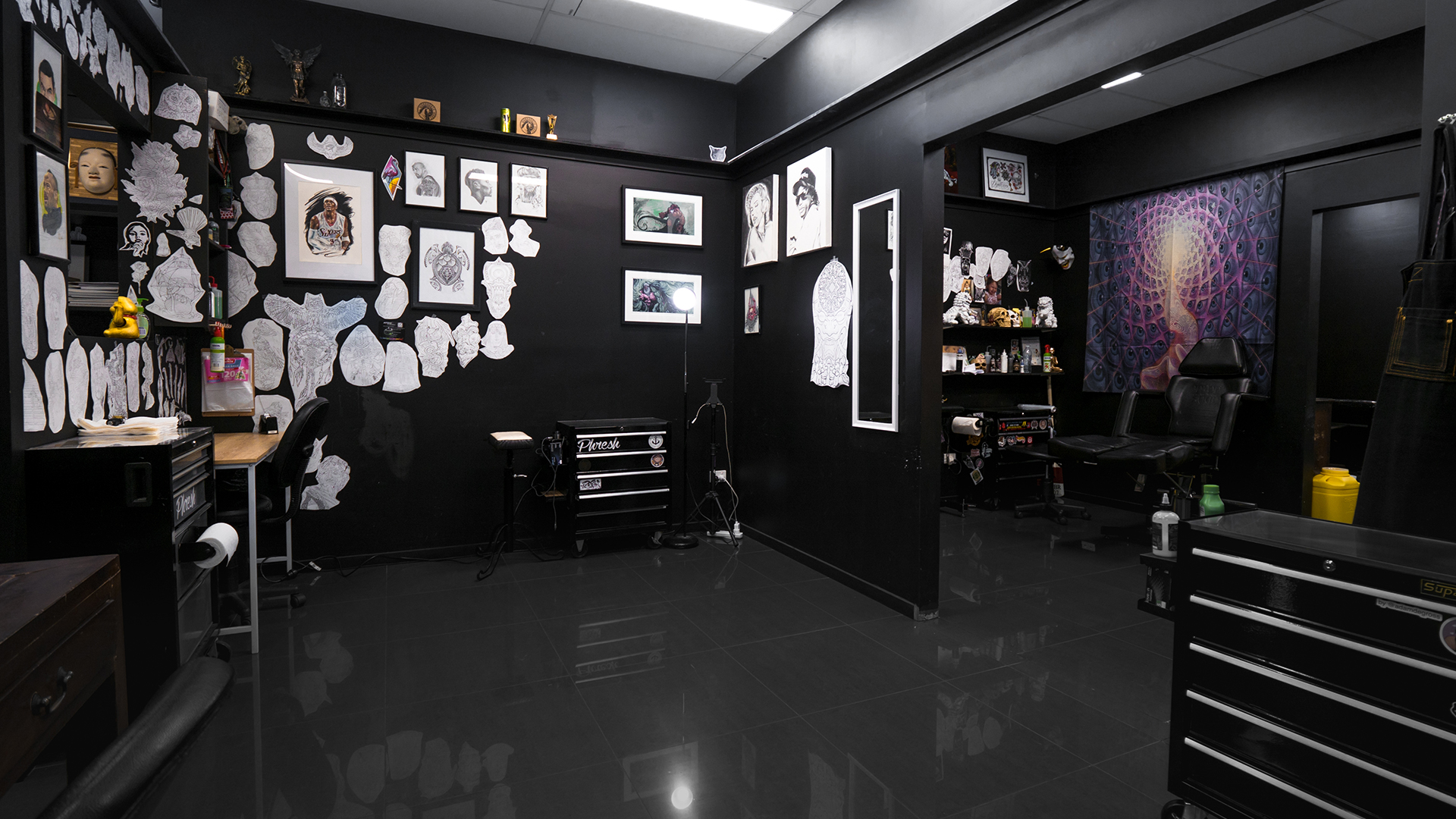 shop-9.jpg