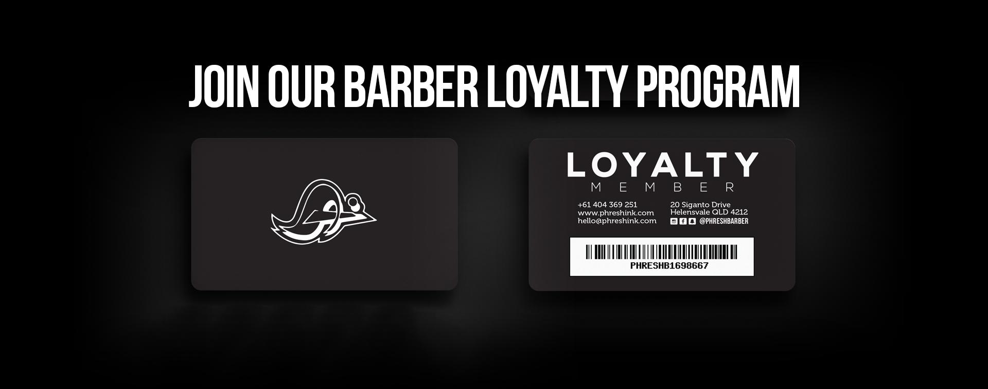 Barber-Loyalty-Website-Banner.png