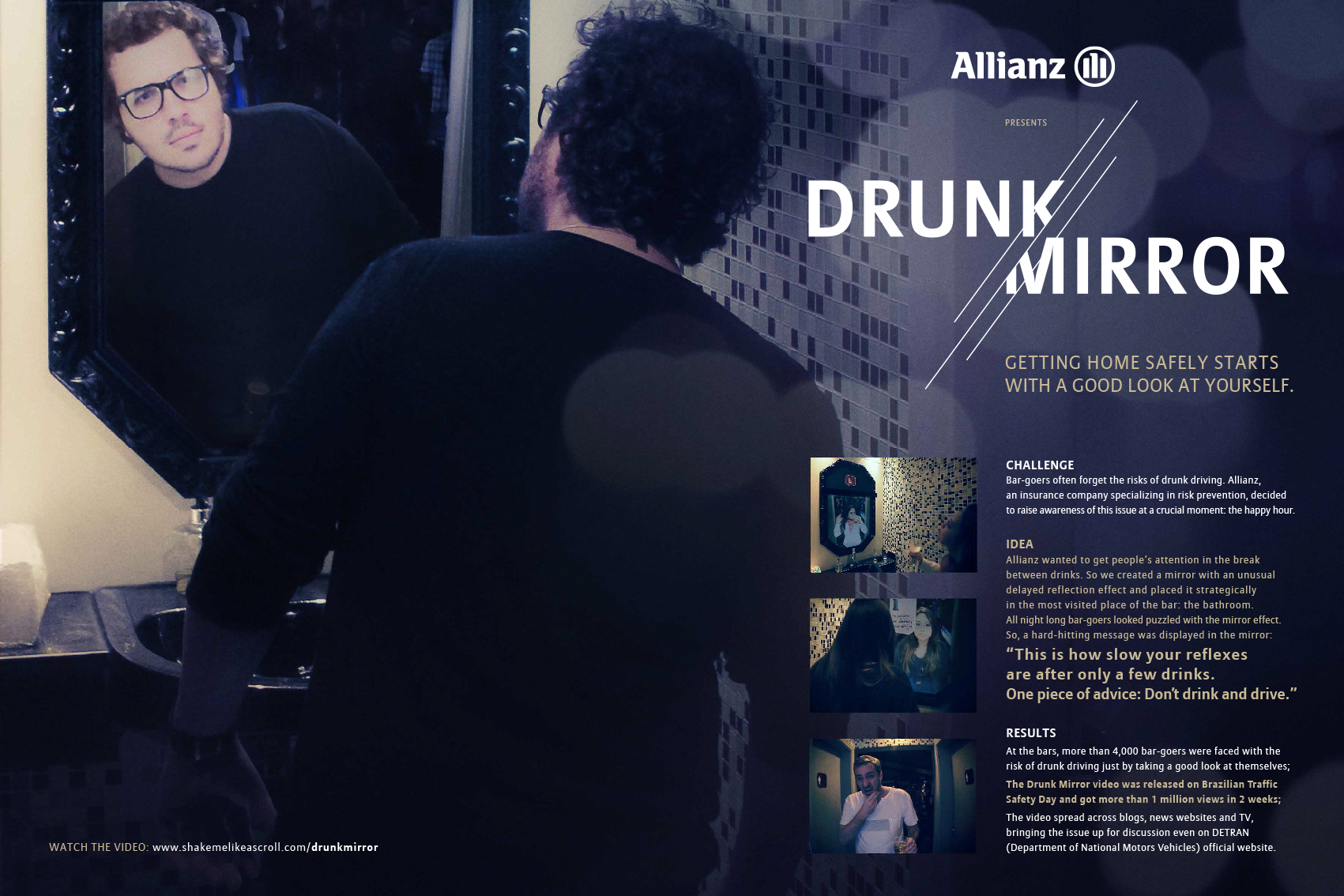 DRUNKMIRROR_allianz_cannes_7_site_o.jpg