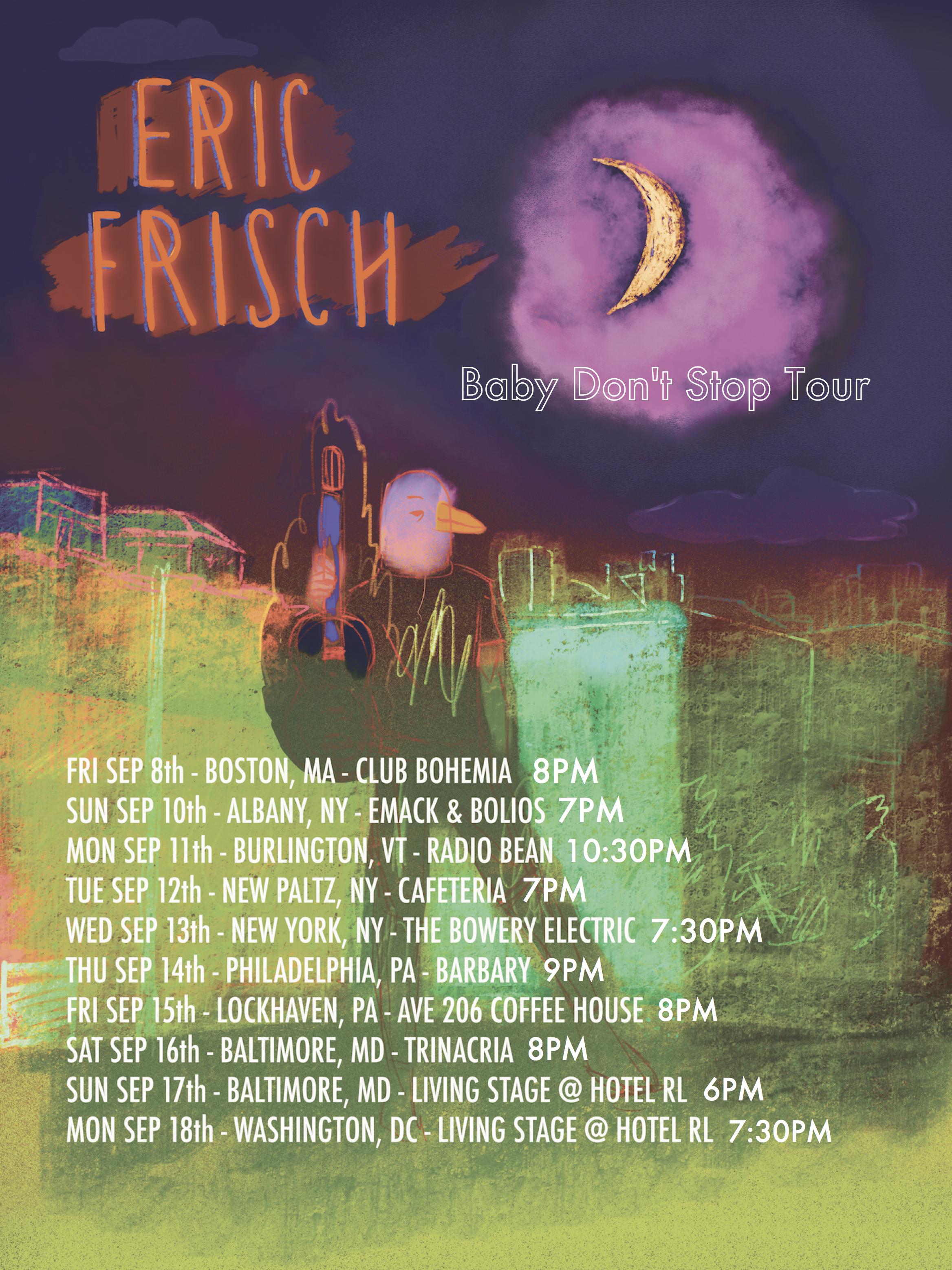 Eric Frisch Tour.jpg