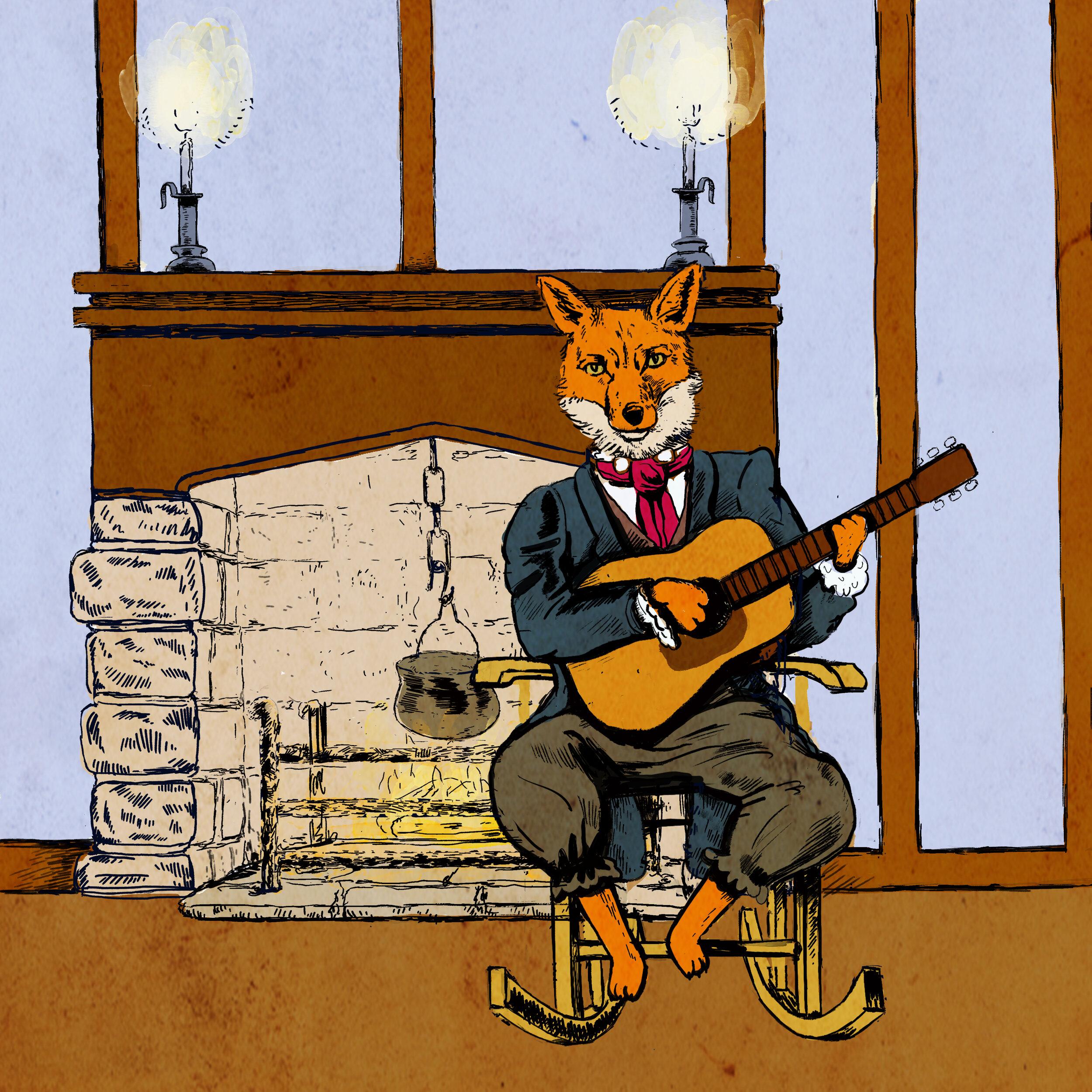 fox by the fireRESIZE4.jpg