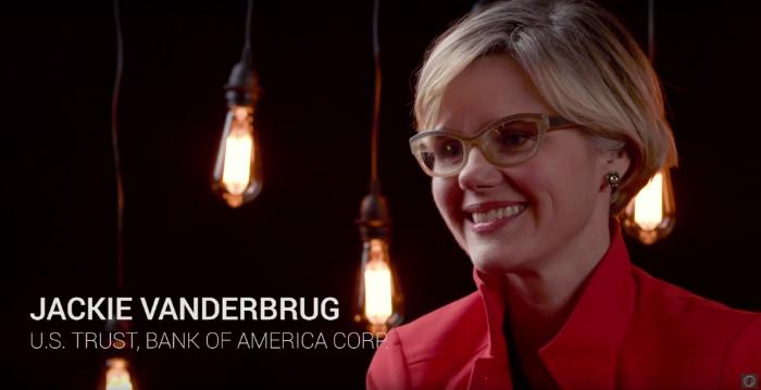 jackie-vanderbrug-united-states-trust-bank-of-america-corporation