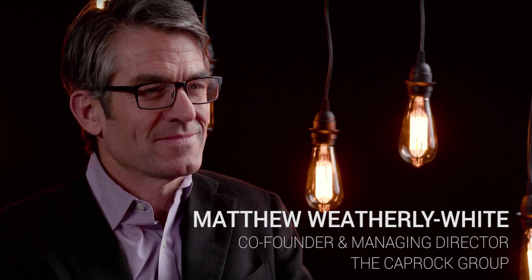 matthew-weatherly-white-cofounder-managing-director-caprock-group.png
