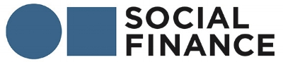 social+finance+logo.jpeg