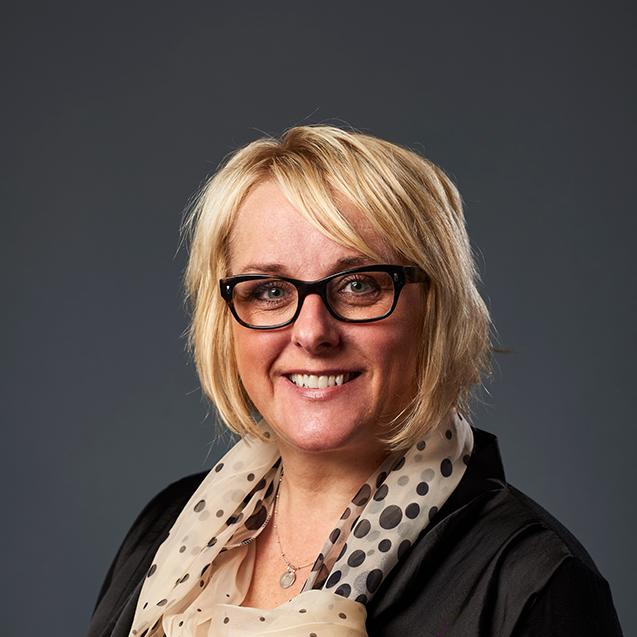 "<p><strong> Sonya Erickson</strong> Chief Administrative Officer <a href=""/sonya-erickson"">More →</a></p>"