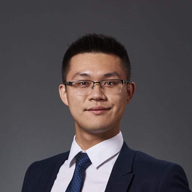 """<p><strong> William Wang </strong> Impact Investing<a href=""""/william-wang"""">More →</a></p>"""