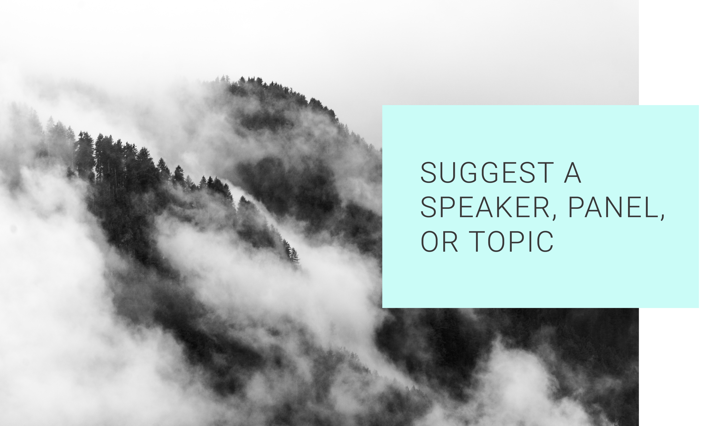 WIS 2019 Speaker Suggestion Banner.png