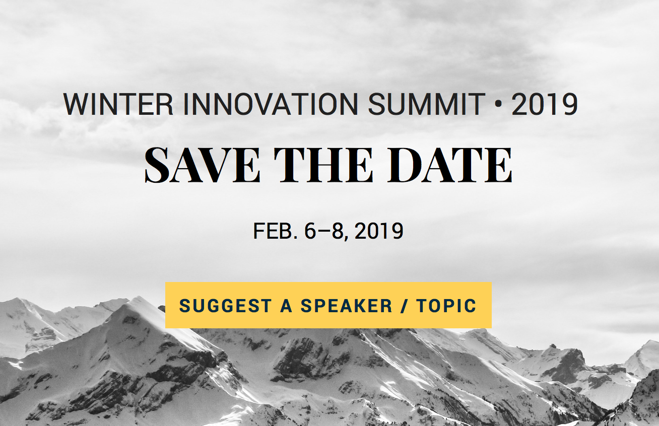 winter-innovation-summit-2019.png