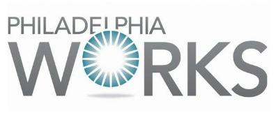 philadelphia-works.jpg