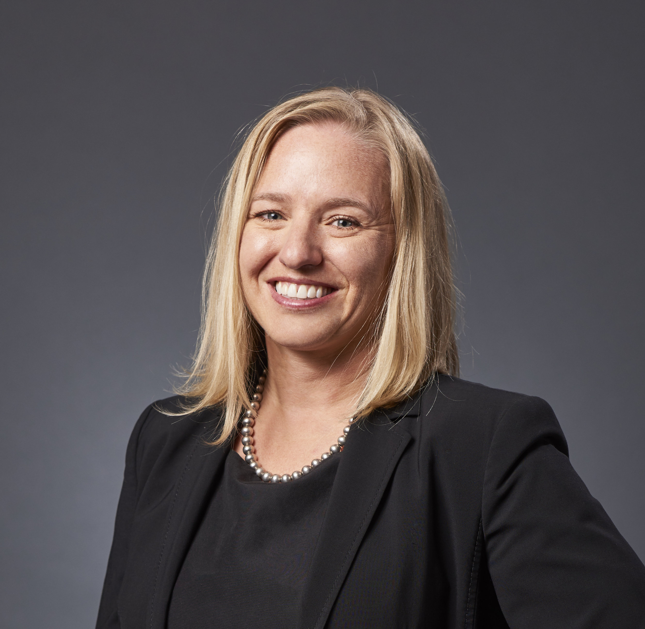 """<p><strong> Allison Nicholson </strong>Manager, Data, Policy, and Performance Innovation<a href=""""/allison-nicholson"""">More →</a></p>"""