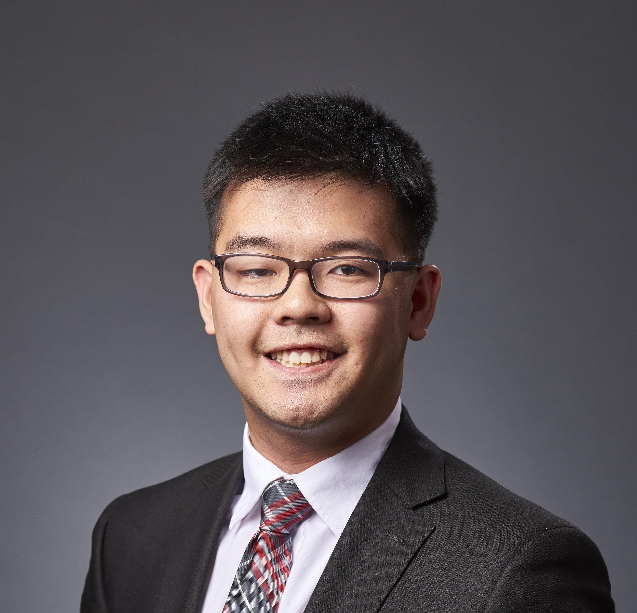 "<p><strong> Alvin Tsang </strong> Policy Innovation <a href=""/alvin-tsang"">More →</a></p>"