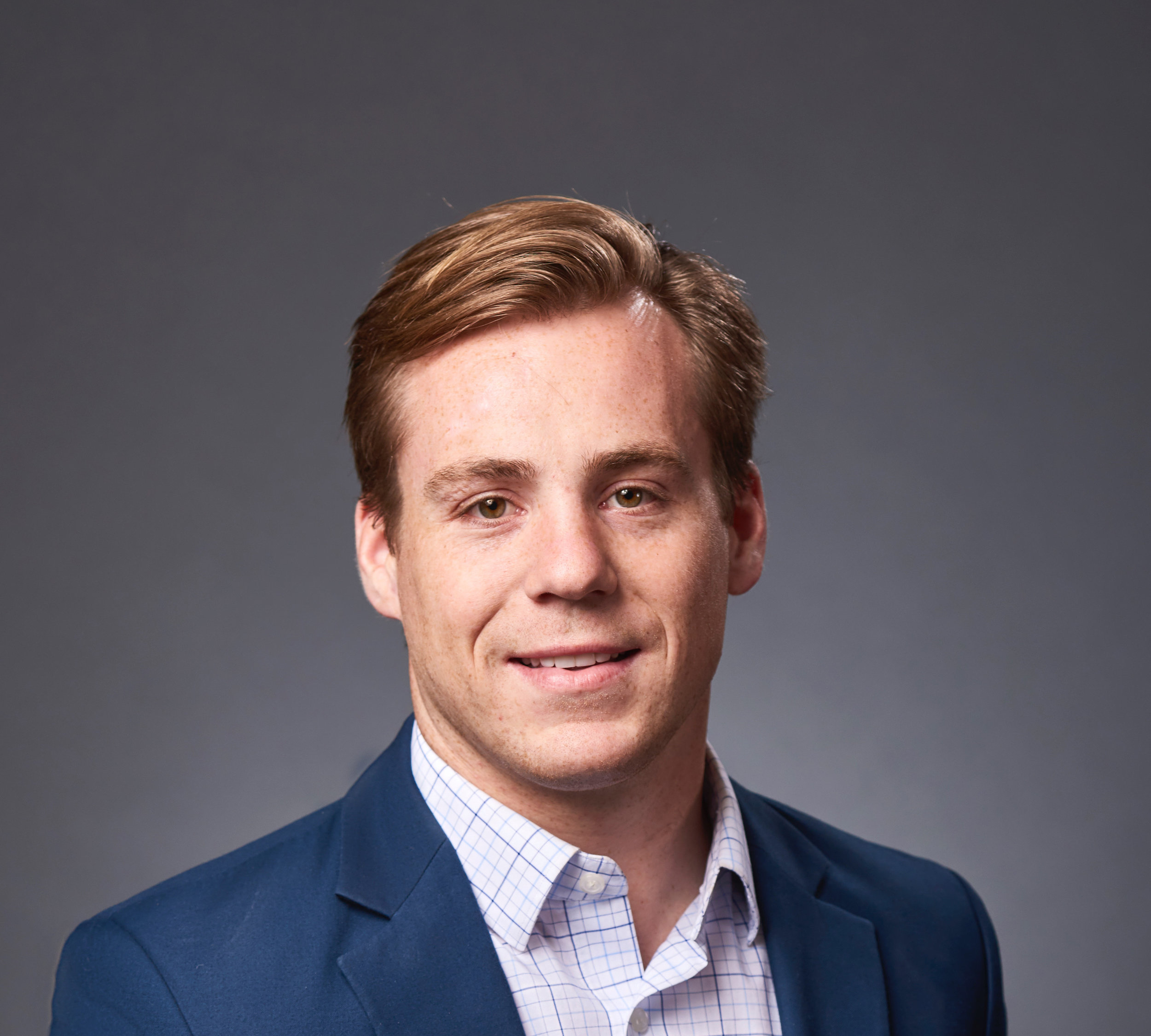 """<p><strong> Jacob Johnson </strong> Impact Investing <a href=""""/jacob-johnson"""">More →</a></p>"""