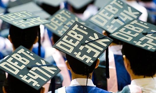 student-loan-feature.jpg