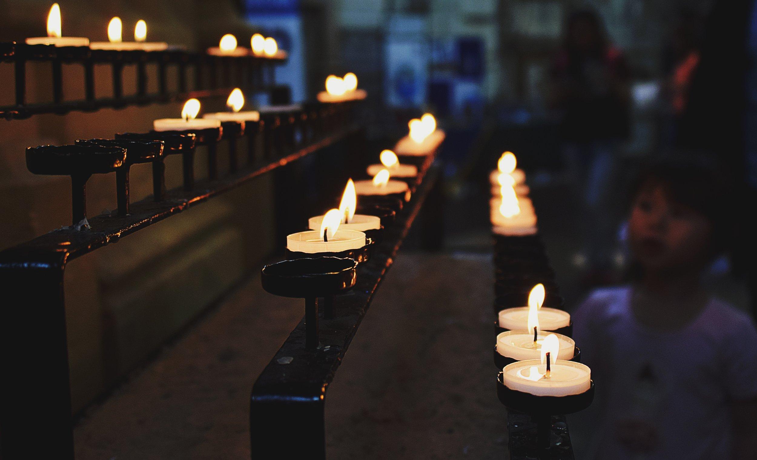 candles-image.jpg
