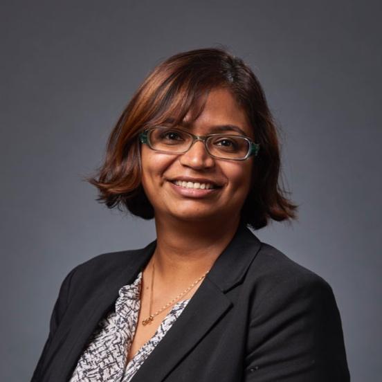 "<p><strong> Sreeja Nair </strong>Associate, Data Science<a href=""/sreeja-nair"">More →</a></p>"