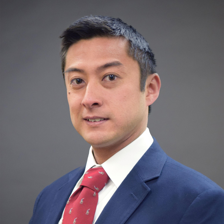 "<p><strong> Junjiro Makise </strong> Impact Investing <a href=""/junjiro-makise"">More →</a></p>"