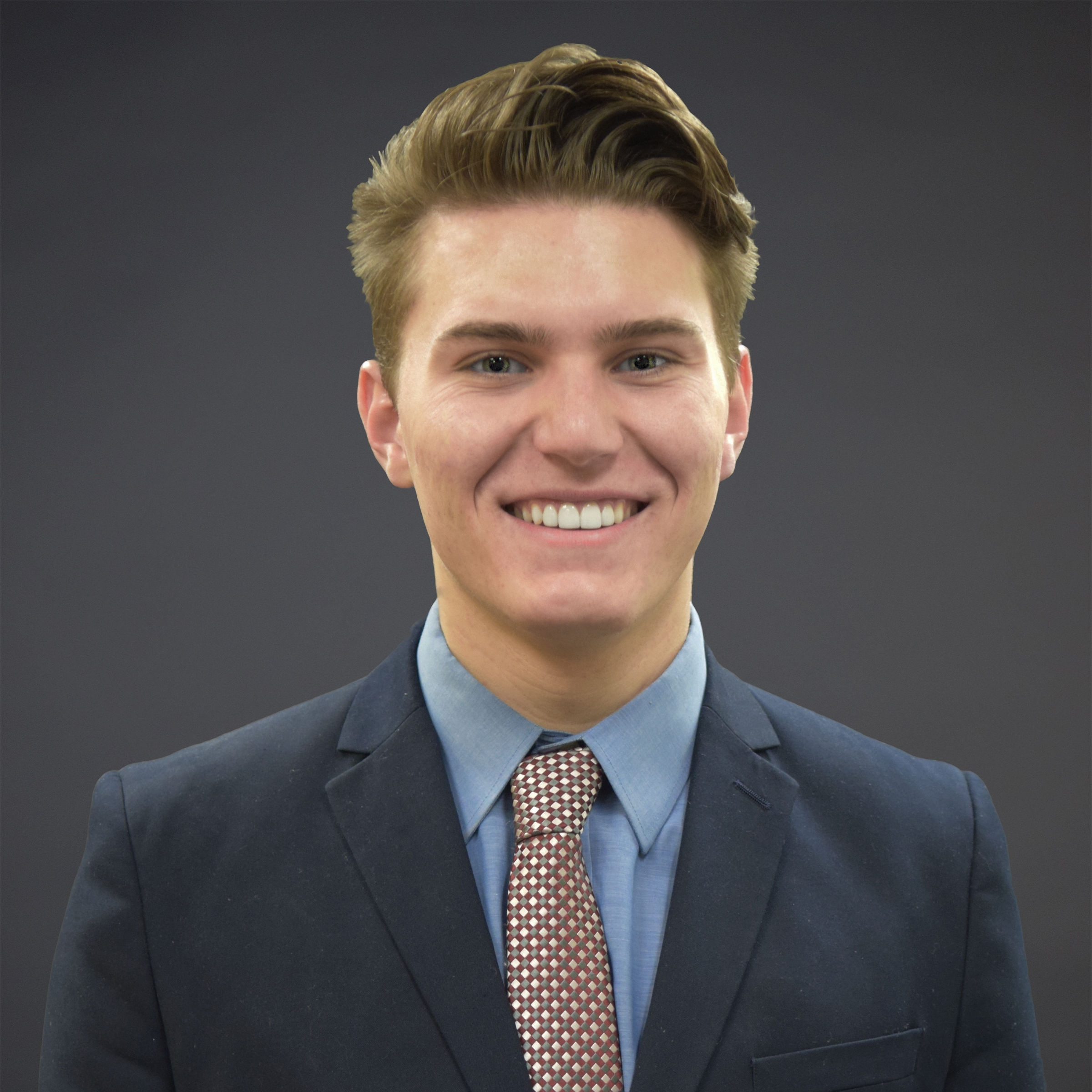 """<p><strong> Evan Schauer </strong> Impact Investing <a href=""""/evan-schauer"""">More →</a></p>"""