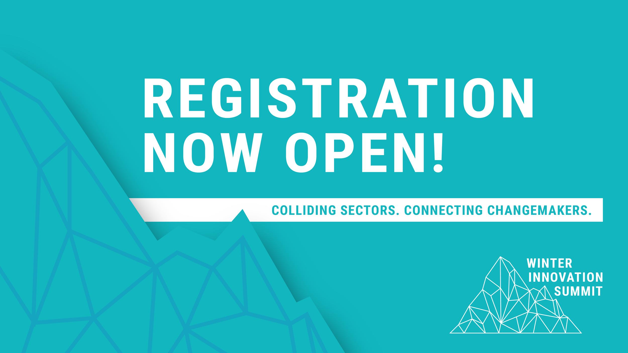 2020-winter-innovation-summit-registration-open.png
