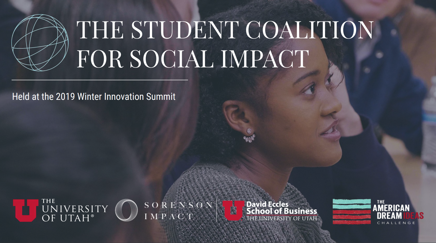 student-coalition-for-social-impact-2019.png