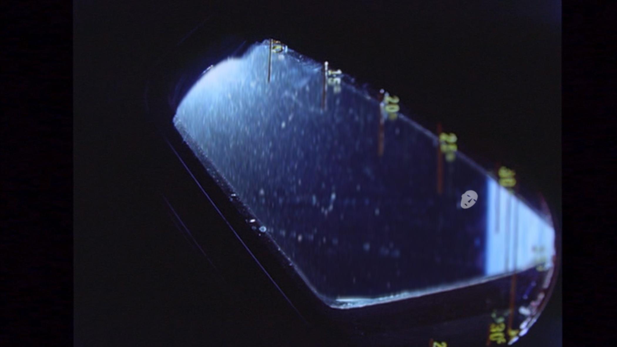 APOLLOsixheit4.jpg