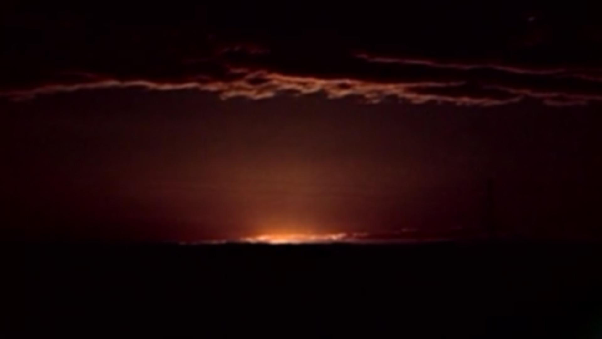 KFriesen_VideoStill_Nightingales_02.jpg