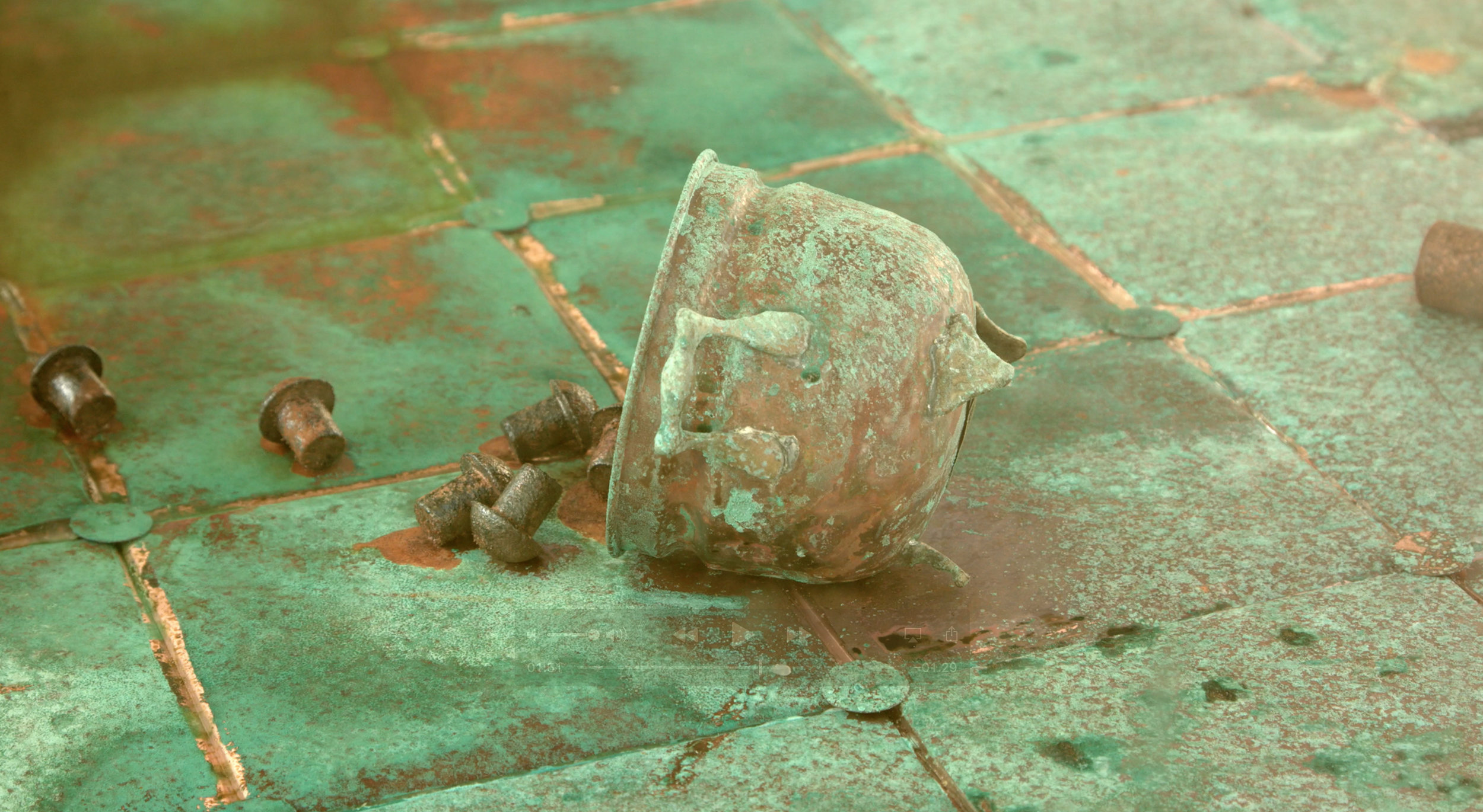 Salt Bath for Iron and Copper_Still.jpg
