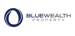 Bluewealth-Squarer-smaller_5.png