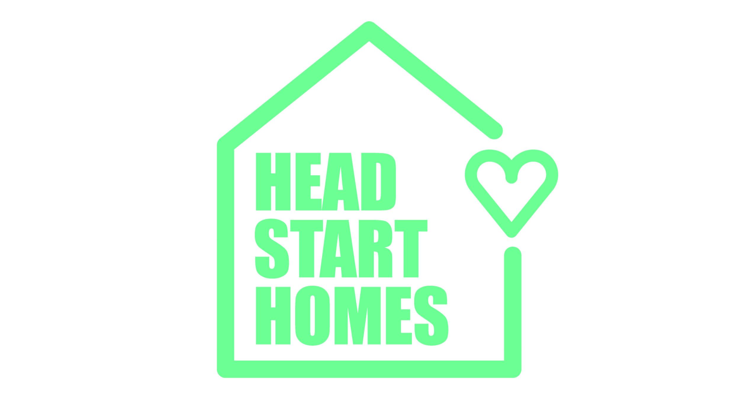 HSH logo hires.jpg