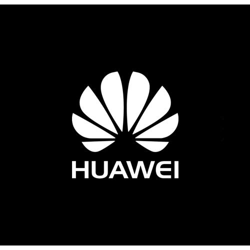 Huawei_Round.png