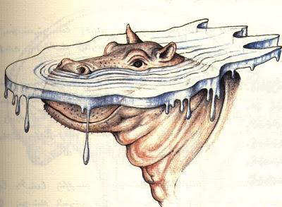 CS101 - Hippo Water.jpg