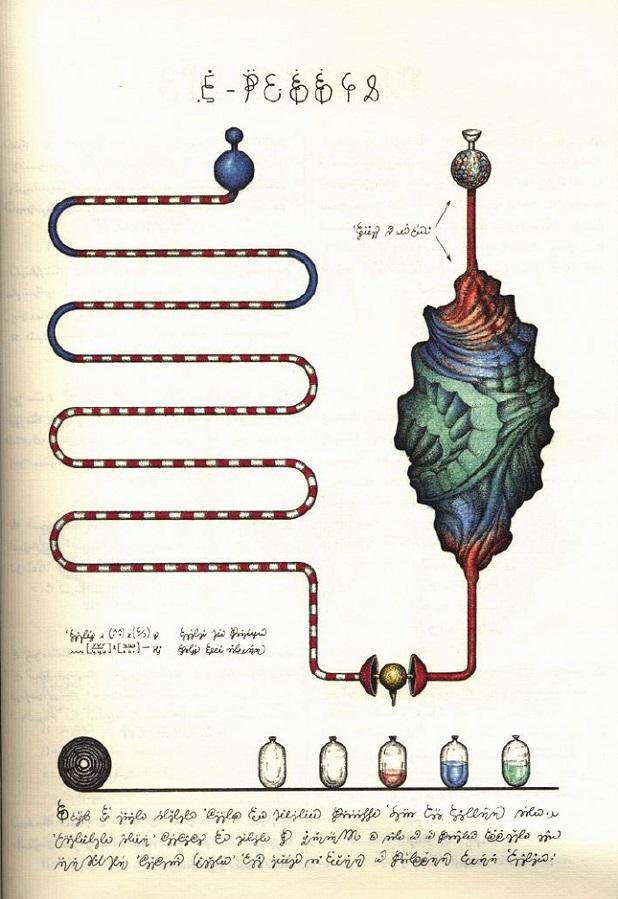 codex-seraphinianus-distilling.jpg