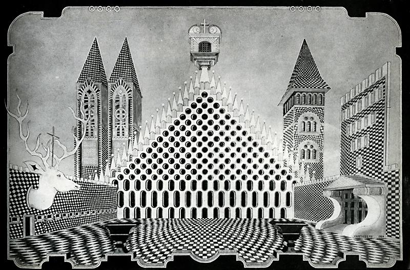 1962-Pedro_Friedeberg-LArchitectureDAujourdHui-102-Jun-105-web-1.jpg