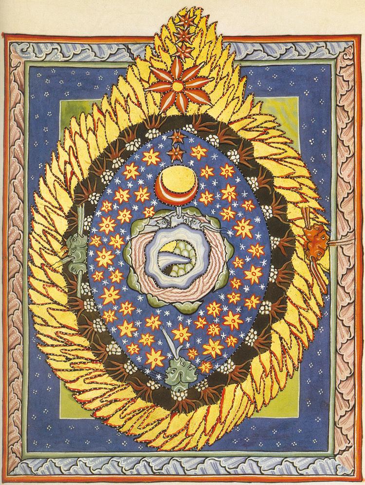 hildegard-von-bingen-scivias-i.3-god-cosmos-and-humanity-1165-trivium-art-history_1000.jpg