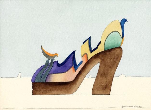 Shoe_Birdlike-shoe_jpg_610x610_q85.jpg
