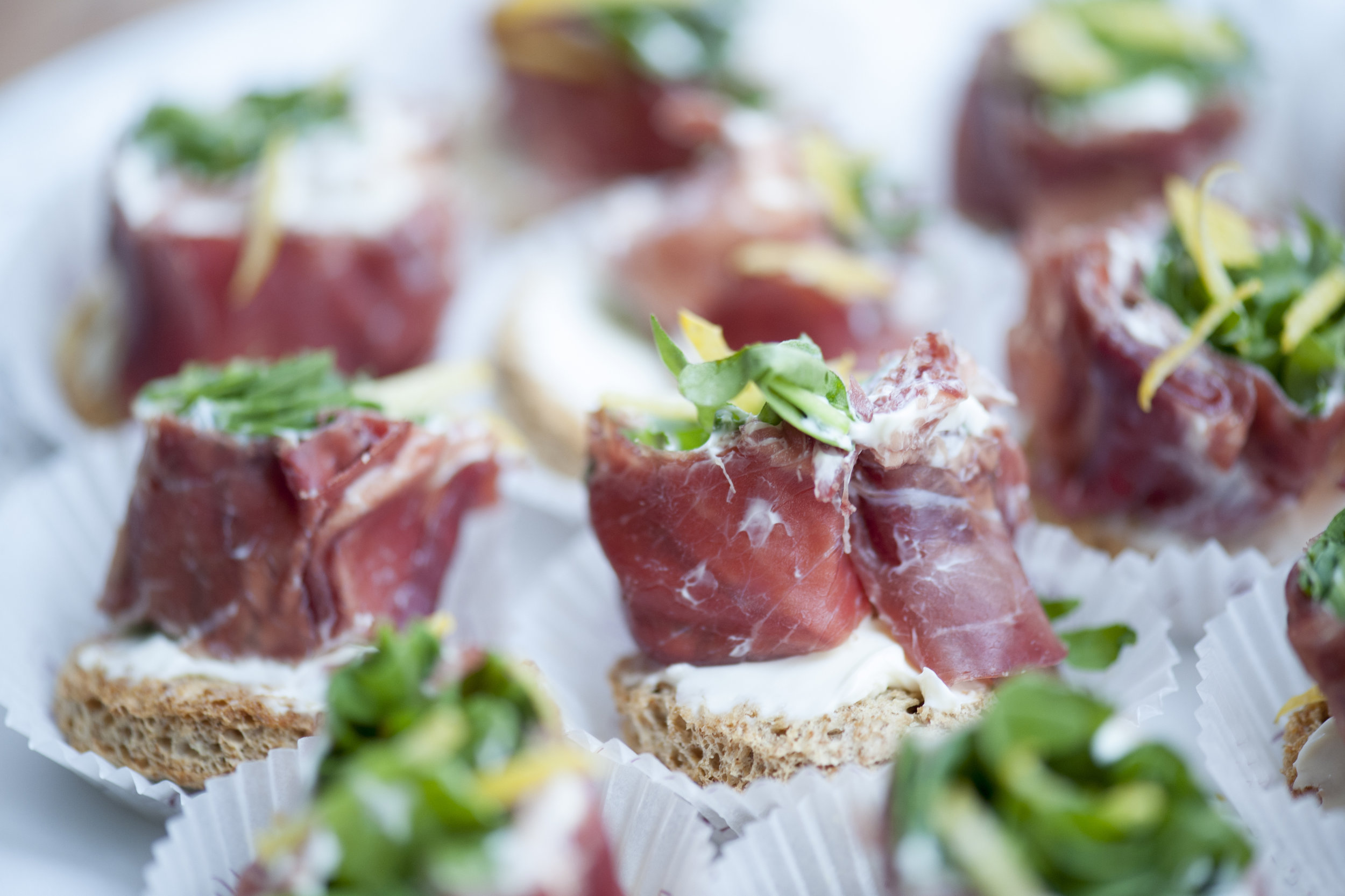 cocktail-canape-catering-services-melbourne