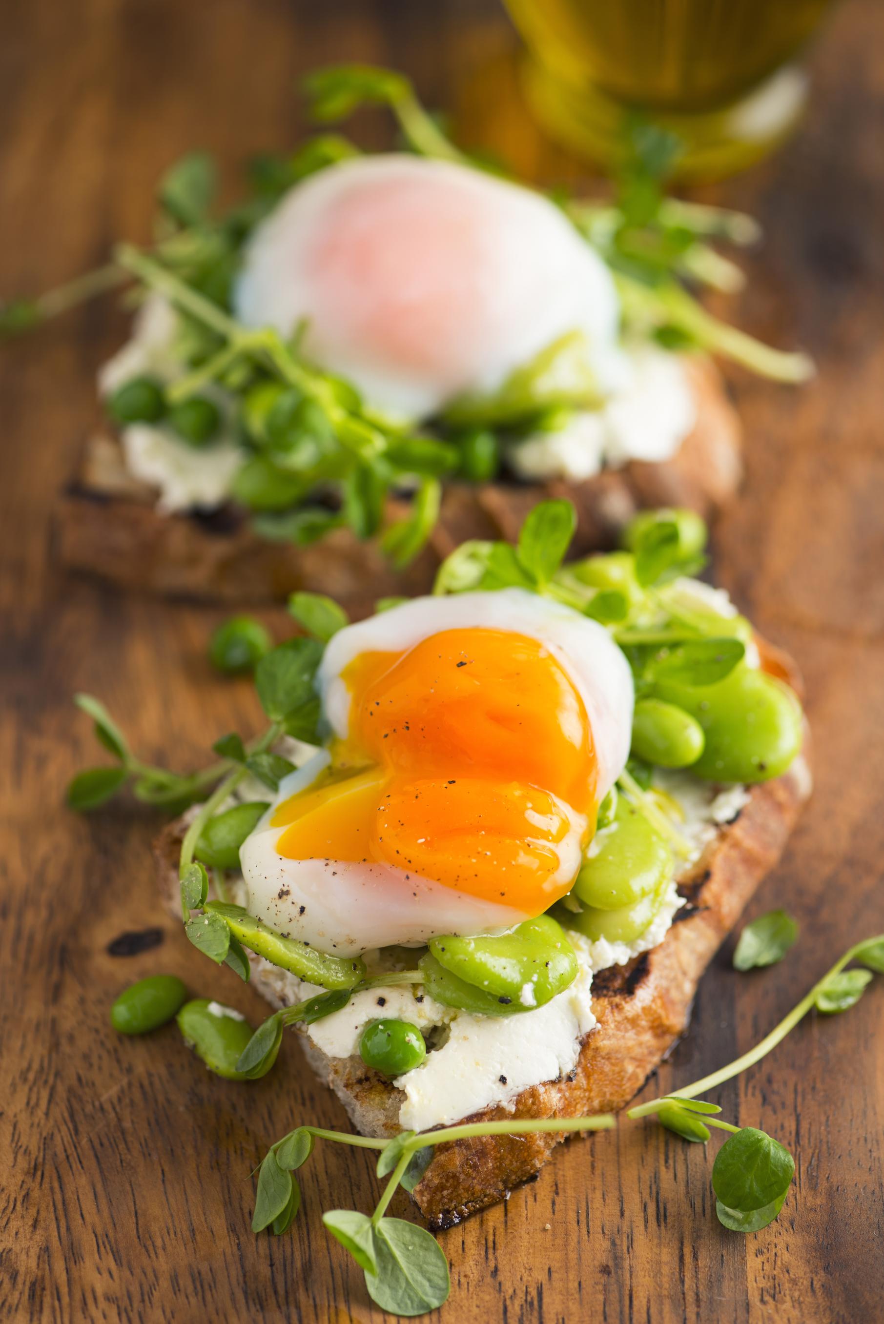 breakfast-catering-melbourne-greenleaf