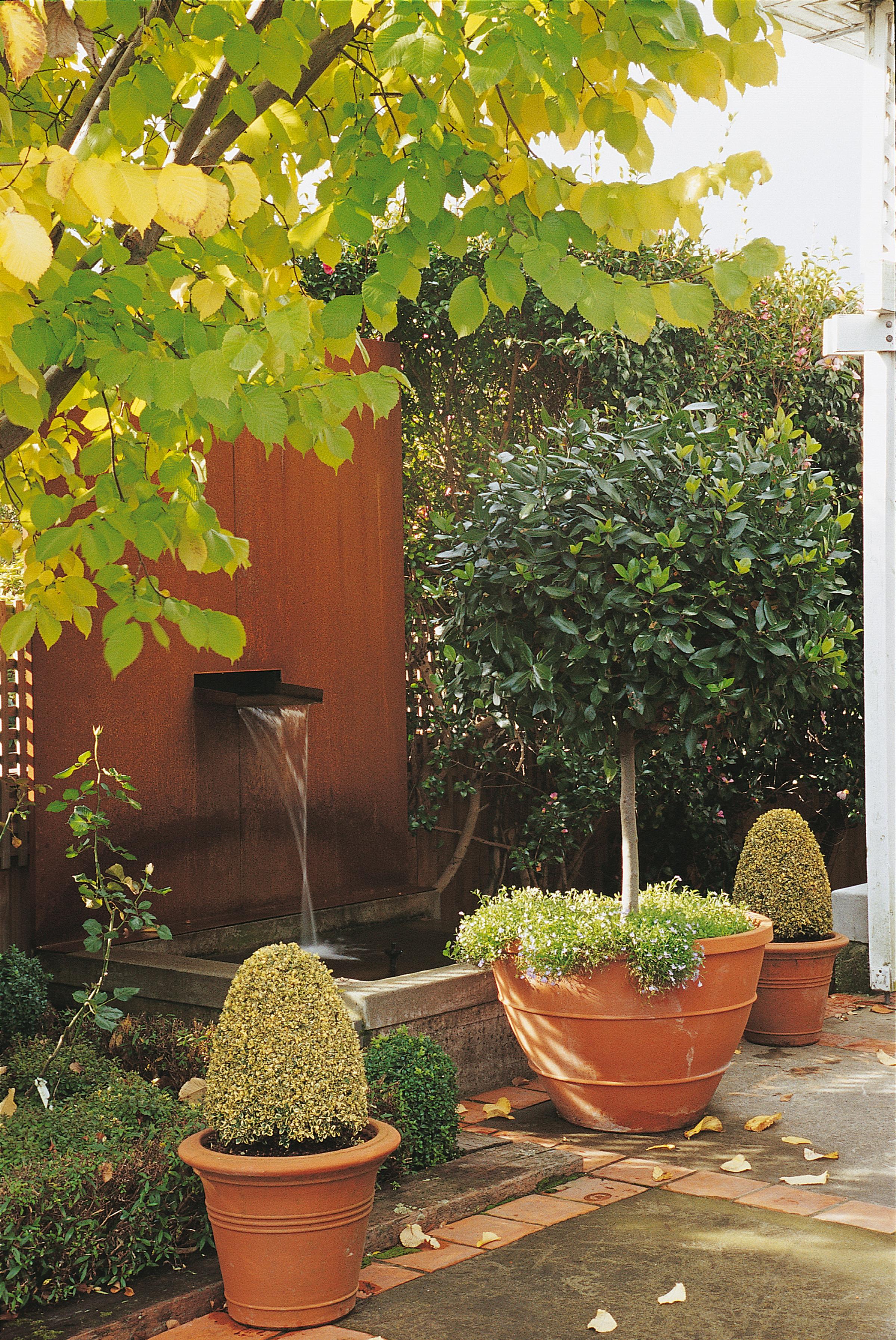 garden-tubs.jpg