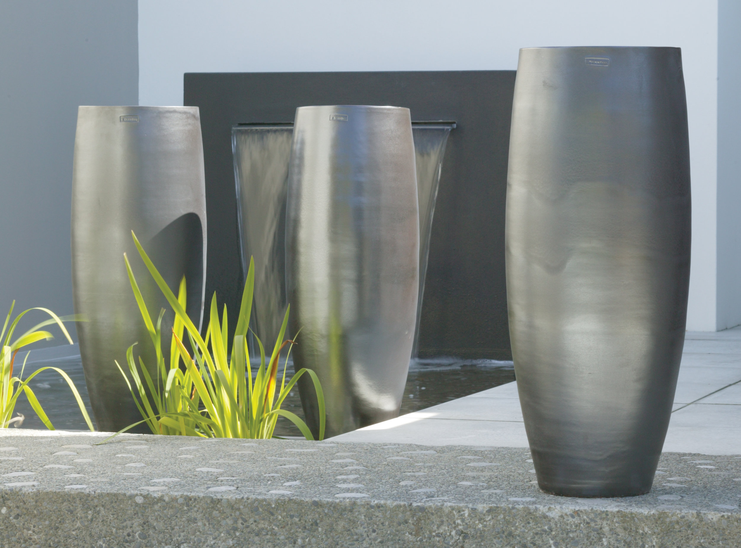 3-pots_2.jpg