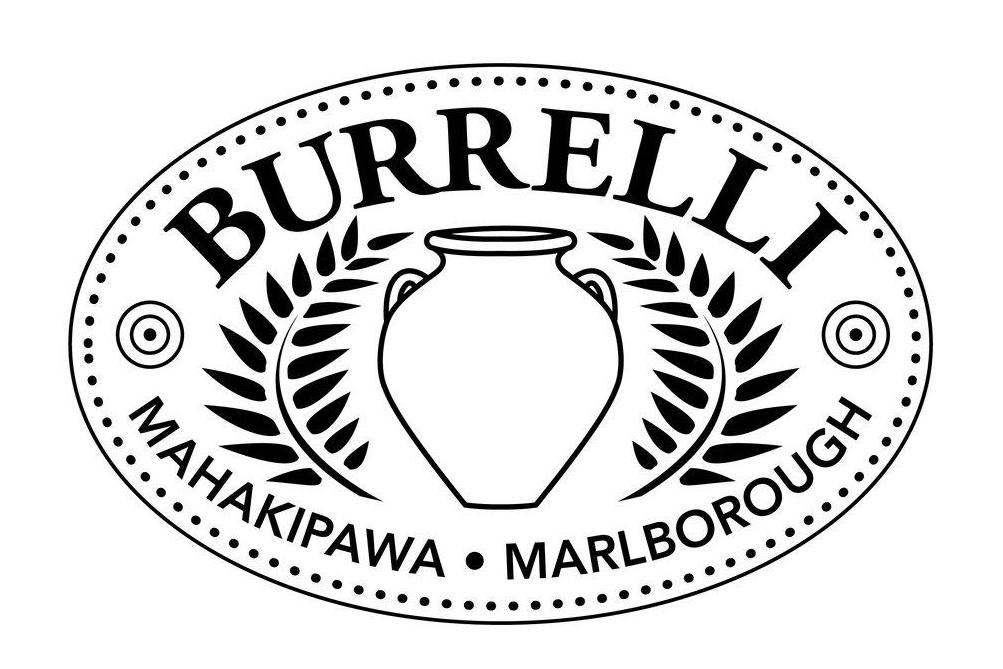 Burrelli_stamp-01.jpg