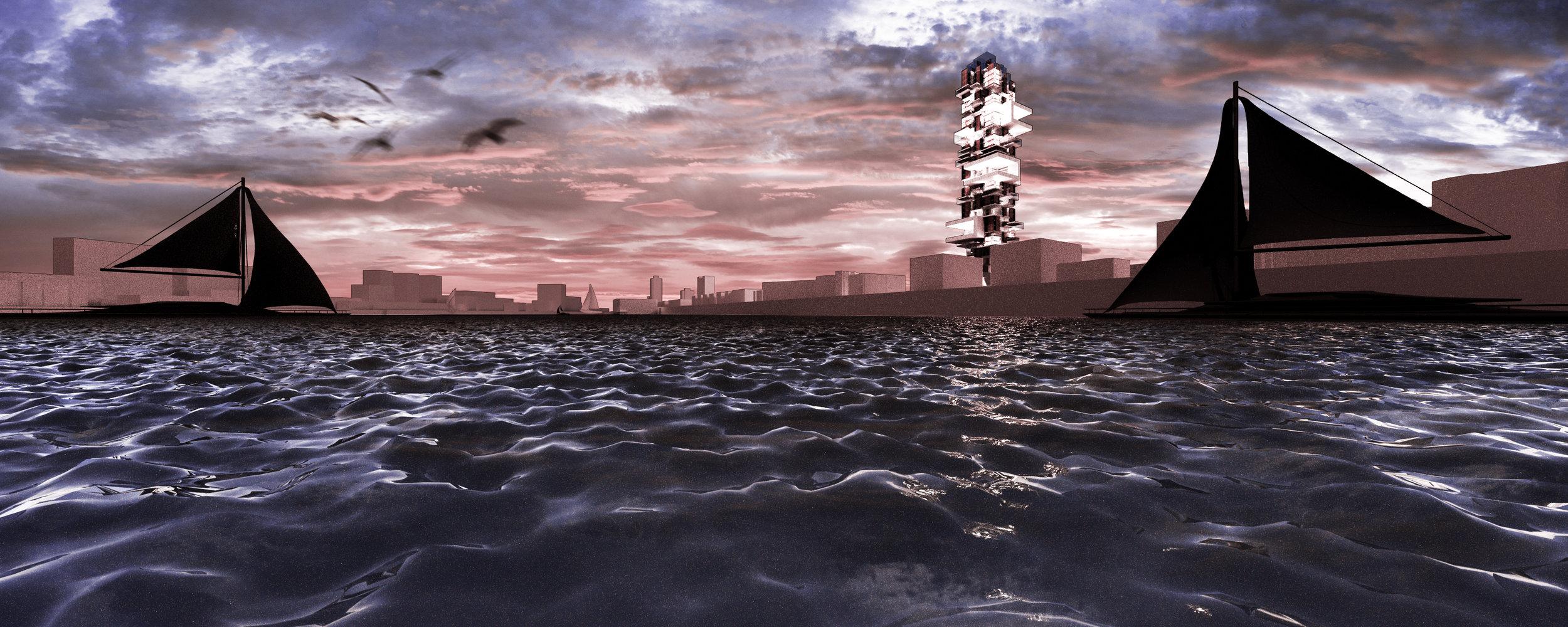 Night_Water.jpg