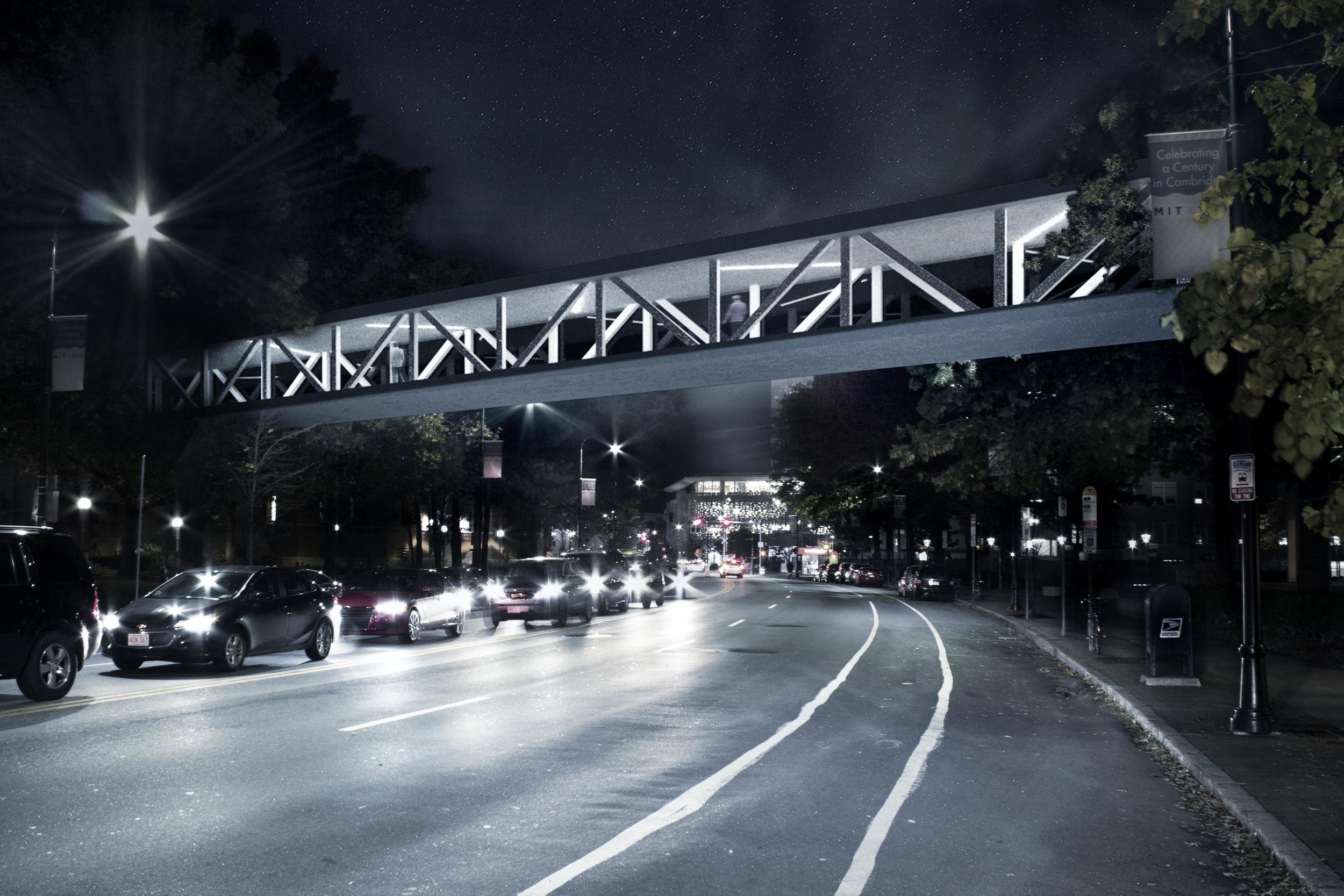 Night_Pedestrian Bridge.jpg