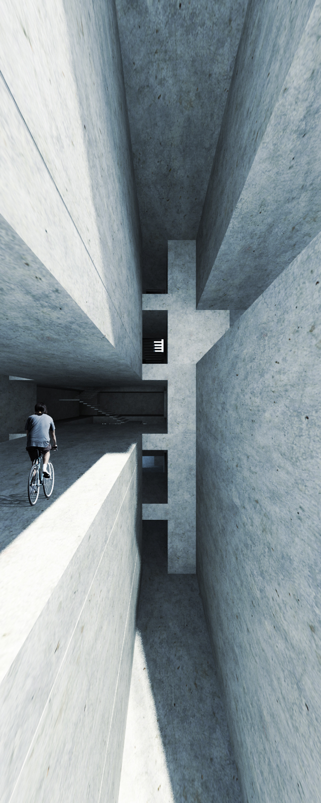 Interior_In Between_09_edited.jpg