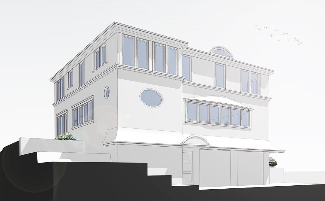 Gordon House_edited.jpg