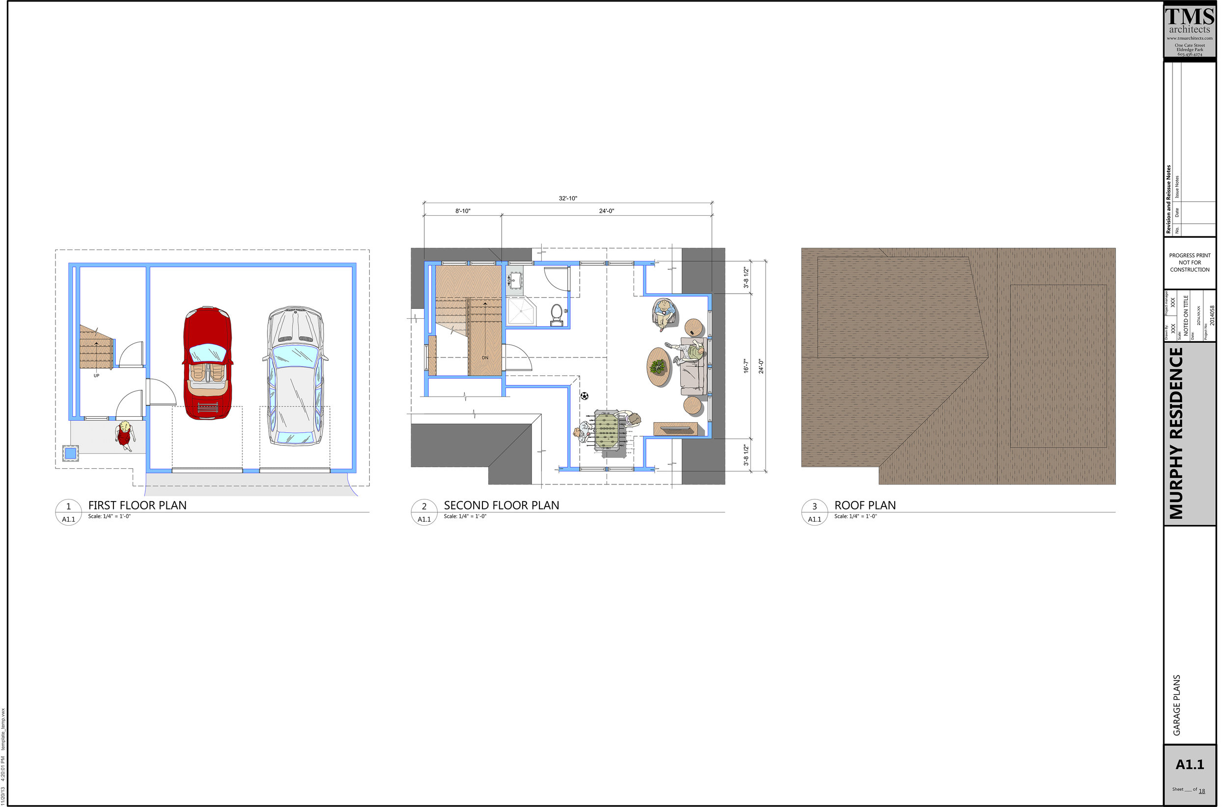 2015-04-21 - Murphy Site Plan + Garage 2_edited.jpg